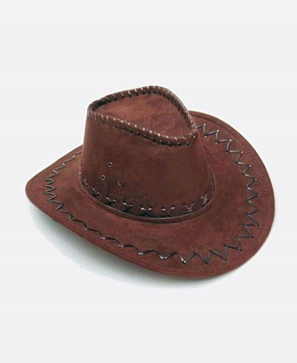 cowboy-hat-suede