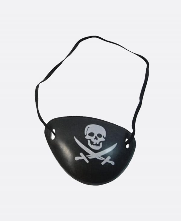 pirate-eye-patch